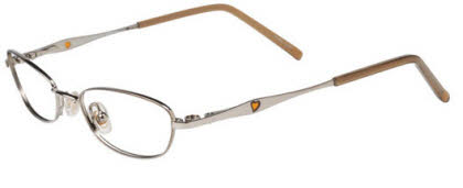 Takumi Eyeglasses T9690 Kids