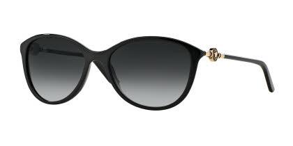 Versace Prescription Sunglasses VE4251