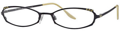 Via Spiga Eyeglasses Frattina
