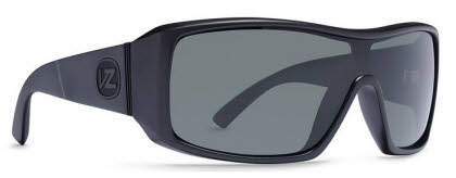 Von Zipper Sunglasses Comsat