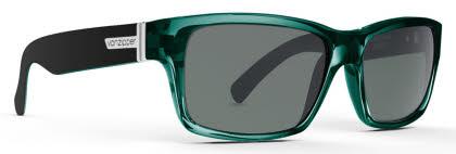 Von Zipper Sunglasses Fulton