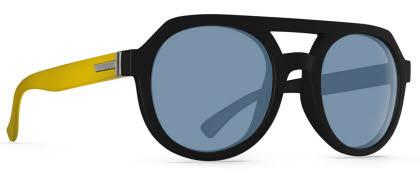 Von Zipper Sunglasses Psychwig