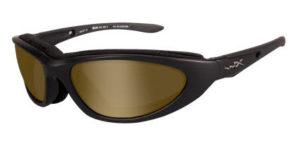 Wiley X Blink Prescription Sunglasses