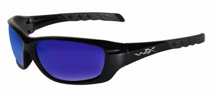 Wiley X WX Gravity Prescription Sunglasses