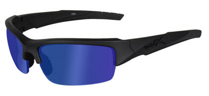 Wiley X WX Valor Prescription Sunglasses