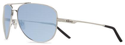 Revo Sunglasses Windspeed RE3087