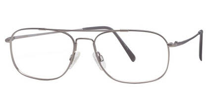 Aristar Eyeglasses AR 6021