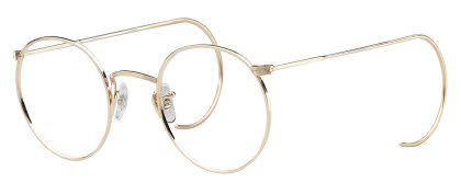 Art Craft Eyeglasses Art-Bilt 100A-ST Ful-Vue Cable Temples