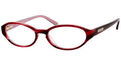 Banana Republic Eyeglasses Ana