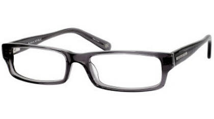 Banana Republic Eyeglasses Nathan