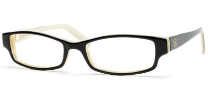 Banana Republic Allie Eyeglasses