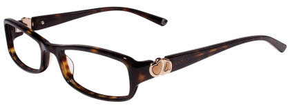 Bebe Eyeglasses BB5024 Bubble