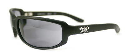 Black Flys Sunglasses Lucky Fly