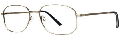 B.M.E.C. Big Mens Big Sam Eyeglasses