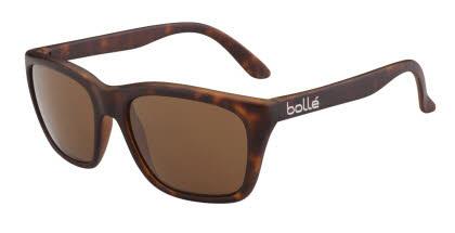 Bolle Sunglasses 527