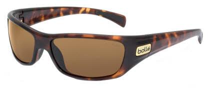 Bolle Sunglasses Copperhead