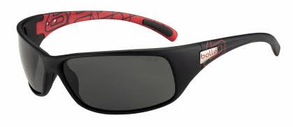 Bolle Sunglasses Recoil