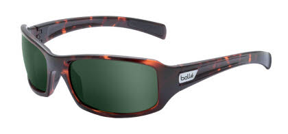 Bolle Winslow Prescription Sunglasses
