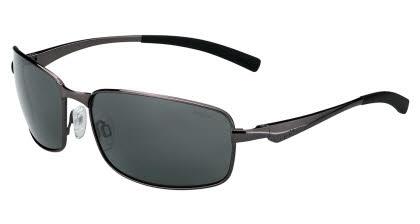 Bolle Sunglasses Key West