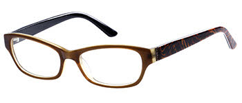 Bongo BG0116 (B Selima) Eyeglasses