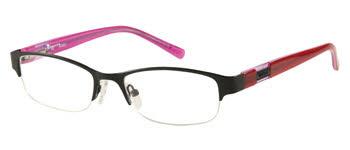 Bongo BG0050 (B Fresh) Eyeglasses