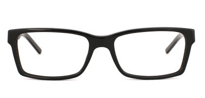 Men's Burberry Eyeglasses