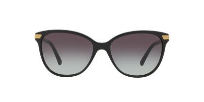 Women's Burberry Prescription Sunglasses