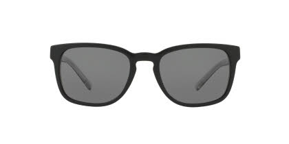 Men's Burberry Prescription Sunglasses
