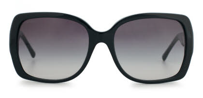 Women's Burberry Sunglasses