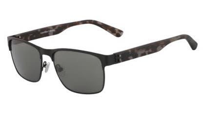 Calvin Klein Collection Sunglasses CK7378S