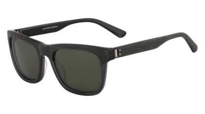 Calvin Klein Collection Sunglasses CK7961S