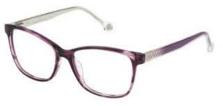 Carolina Herrera VHE676 Eyeglasses