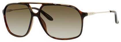 Carrera Sunglasses CA81/S