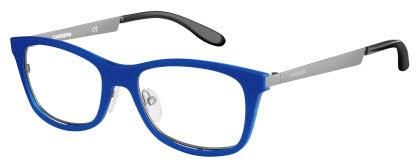 Carrera CA5032/V Eyeglasses
