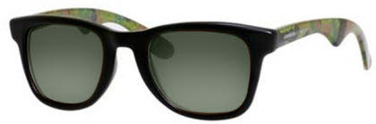 Carrera Prescription Sunglasses CA6000JCM / S - By Jimmy Choo