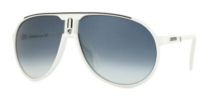Carrera Champion/L/S Sunglasses