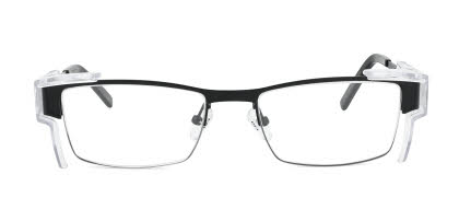 fcda0fb5f0 Prescription Safety Glasses
