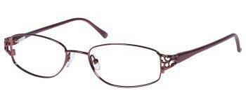 Catherine Deneuve CD0268 Eyeglasses