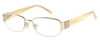 Catherine Deneuve CD0315 Eyeglasses