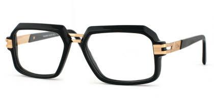 Cazal 6004 Eyeglasses
