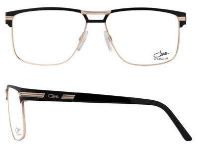 Cazal 7054 Eyeglasses