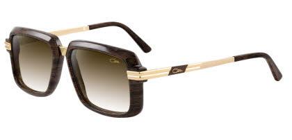 Cazal Sunglasses 6009 SG