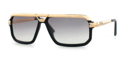 Cazal Sunglasses 8010
