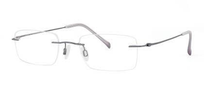 Charmant Eyeglasses TI 8333E