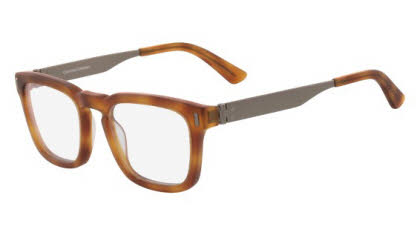 Calvin Klein Collection CK8018 Eyeglasses