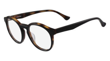 CK Platinum CK5932 Eyeglasses