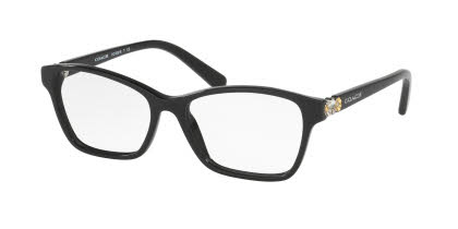 Coach HC6091B Eyeglasses