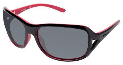 Columbia Sunglasses Mt Mama