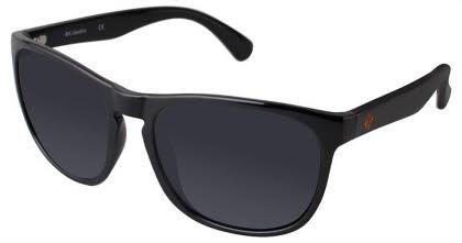 Columbia Sunglasses Thurmond Lake