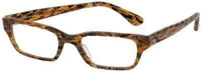 Corinne McCormack Readers Sydney Eyeglasses